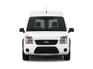 2011-ford-transit-connect-xlt-w-side-rear-door-privacy-glass-front-exterior-view_100326918_l