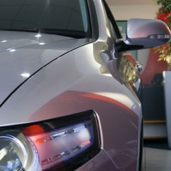 The Car Sales Process And The 9 Point Plan Motor Trade Insider
