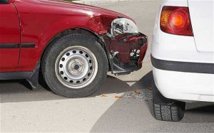 car-accident_1765313b