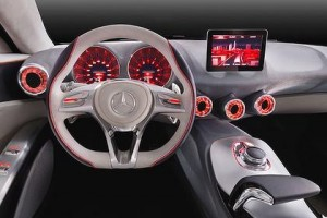cool-modern-technologies-in-new-cars-L-rnP6aB