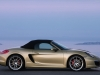 boxster4