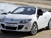 renault-megane-coupe-cab