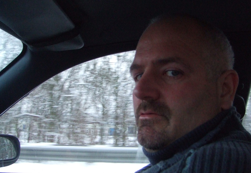 serious-drivng-face
